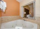 12527 Floridays Resort Dr - Photo 24