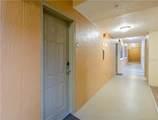12527 Floridays Resort Dr - Photo 6