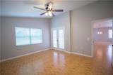 2378 Flamingo Lakes Drive - Photo 12