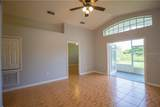 2378 Flamingo Lakes Drive - Photo 25