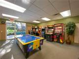 3010 Red Ginger Rd - Photo 47