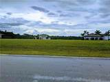 1120 Grand Traverse Parkway - Photo 9