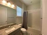 8133 Topsail Place - Photo 27