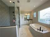 8133 Topsail Place - Photo 49