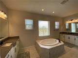 8133 Topsail Place - Photo 50