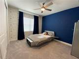 8133 Topsail Place - Photo 54