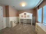8133 Topsail Place - Photo 60