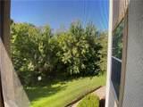 1375 Tuscana Lane - Photo 16