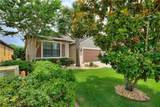 530 Cadiz Drive - Photo 4