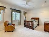 5507 Worsham Court - Photo 45