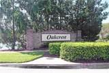 688 Cresting Oak Circle - Photo 19