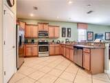 1427 Moon Valley Drive - Photo 12
