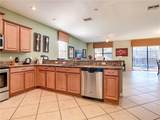 1427 Moon Valley Drive - Photo 13