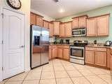 1427 Moon Valley Drive - Photo 14