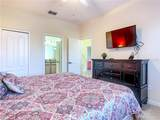 1427 Moon Valley Drive - Photo 18