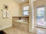 1427 Moon Valley Drive - Photo 24