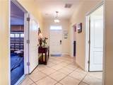 1427 Moon Valley Drive - Photo 3