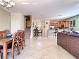 1427 Moon Valley Drive - Photo 4