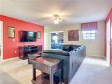 1427 Moon Valley Drive - Photo 41