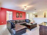 1427 Moon Valley Drive - Photo 42