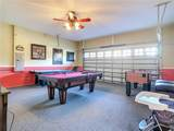 1427 Moon Valley Drive - Photo 44