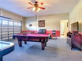1427 Moon Valley Drive - Photo 46