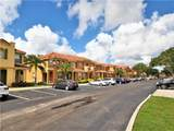 5352 Paradise Cay Circle - Photo 32