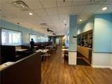801 New Providence Promenade - Photo 27
