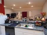 1024 Universal Rest Place - Photo 18