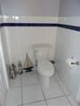 1024 Universal Rest Place - Photo 25