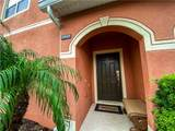 8919 Candy Palm Road - Photo 3
