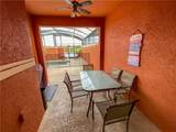 8919 Candy Palm Road - Photo 4