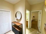 8919 Candy Palm Road - Photo 44