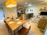 8919 Candy Palm Road - Photo 45