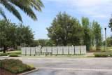 10983 Savannah Landing Circle - Photo 35