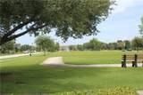 10983 Savannah Landing Circle - Photo 36