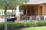 10983 Savannah Landing Circle - Photo 40