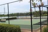 10983 Savannah Landing Circle - Photo 42