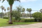 10983 Savannah Landing Circle - Photo 47