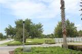 10983 Savannah Landing Circle - Photo 48