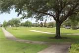 10983 Savannah Landing Circle - Photo 49