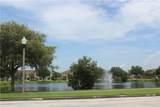 10983 Savannah Landing Circle - Photo 50