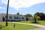 1125 Dara Cay Drive - Photo 1