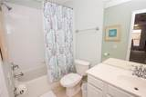 7781 Teascone Boulevard - Photo 14