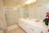 7781 Teascone Boulevard - Photo 21