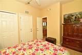 529 La Mirage Street - Photo 12