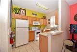 529 La Mirage Street - Photo 3