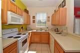 529 La Mirage Street - Photo 4