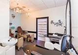 529 La Mirage Street - Photo 48