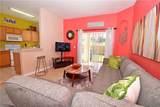 529 La Mirage Street - Photo 7